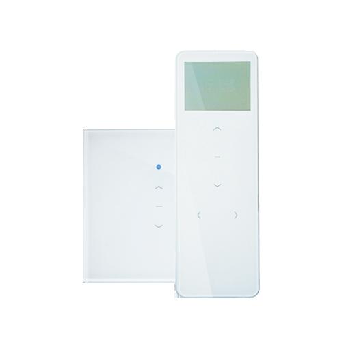 Smart Home Kaiser Nienhaus Komfort Technik Gmbh